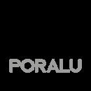 logo_clients_poralu_1000x1000-1-300x300